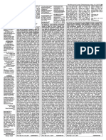 A023-rcr-05102017.pdf