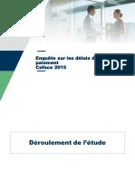 Coface-Delais-de-Paiement.pdf