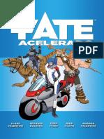 Fae - Online Hd
