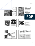 Electrical Systems.pdf