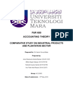 Final Cover Page