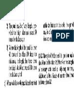 NON LOAD BEARING WALL P2.pdf