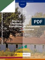Ahorro y eficiencia energética en las explotaciones ganaderas.pdf