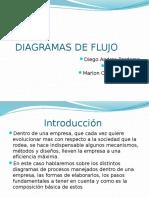 diagrama-de-flujo-de-bloques.pptx
