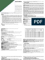 vivienda_nueva-guia_diligenciamiento.pdf