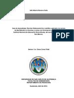 Reciclar Elaborando Ecoladrillo Pag103