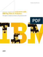 Better business outcomes with ibm.pdf
