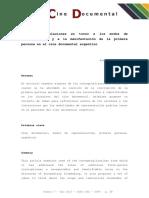 Cine_Documental_Algunas_consideraciones_2013.pdf
