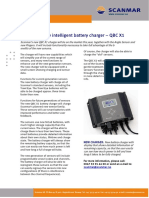 BatteryChargerX1 ENG