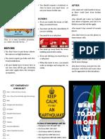 brochure-modalsjz