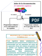 controlderegistros-120608151412-phpapp02