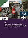 Note Mali Mai 2017 FR WEB