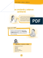 u2-6to-grado-integrado-s3.pdf