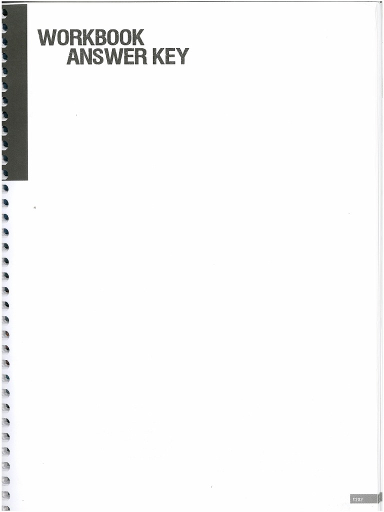 326418091-Workbook-Answer-Key-Living-English-1.pdf