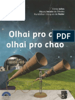 Olhai Pro Ceu Olhai Pro Chao