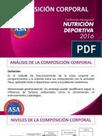 Composición Corporal 2016.pdf