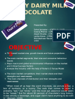 cadbury-150108061732-conversion-gate02.pptx