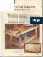 WS 133. Heavy Duty Workbench Plan.pdf