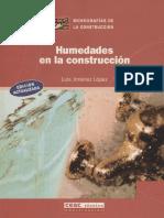 Humedades en la Construcción.pdf