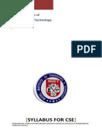CSE Syllabus.pdf