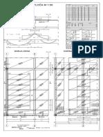 Mreze.pdf