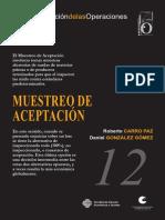 13 Muestreo Aceptacion.desbloqueado