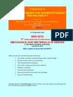 Tribology_Symposium_2015.pdf