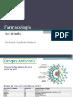 Farmacologia-antivirais