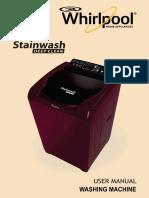 Stainwash Deep Clean (1).pdf