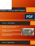 hell project pdf