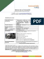 TRIBOTHEK_SDIE_Hablemos de su Innovacion_Ficha Perfil_LLENA.pdf
