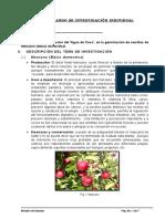 InvestigacIndividual Biol017