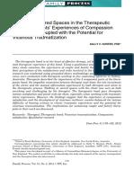 compassion satisfaccion vicarios trauma therapists.pdf