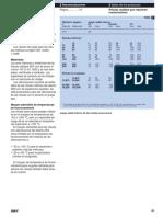 Catálogos SKF