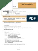 Inferencia Estadistica3 Pd Eco