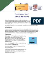 Thrust Reversers.pdf