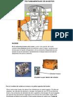 MOTOR Y PARTES.pdf