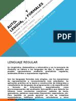 AUTÓMATAS Y LENGUAJES FORMALES.pptx