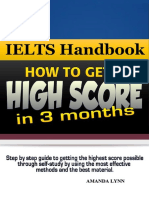 complete_guide_to_ielts_score_big_in_3_months_by_amanda_lynn.pdf