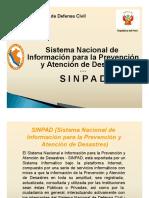 HELP_SINPAD.pptx