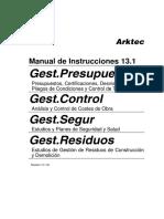 MANUAL GEST.pdf