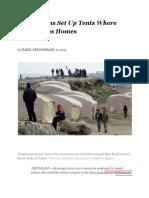 copy of palestine anchor article- noah drohan