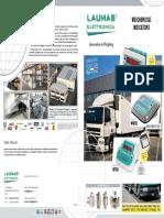 Weighbridge_indicators_EN.pdf