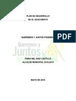 plan-de-desarrollo-municipal-de-el-guacamayo-2016-2019.pdf