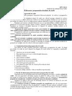 proceduri analitice.pdf