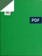 arthurschnitzler00specuoft.pdf