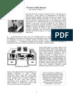 O Livro na Era Digital.pdf