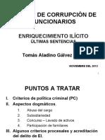2824_e__ilicito.doc