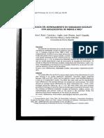Eficacia de entrenamiento de habilidades sociales.pdf