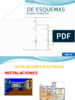 INTRODUCCIÓN INSTALACIONES ELECTRICAS
